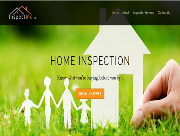 Ontario Home Inspections